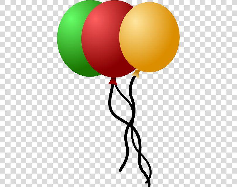 Balloon Red Clip Art Balloon Png Balloon Hot Air Balloon Party Supply Red Water Balloon Balloons Clip Art Balloon Art