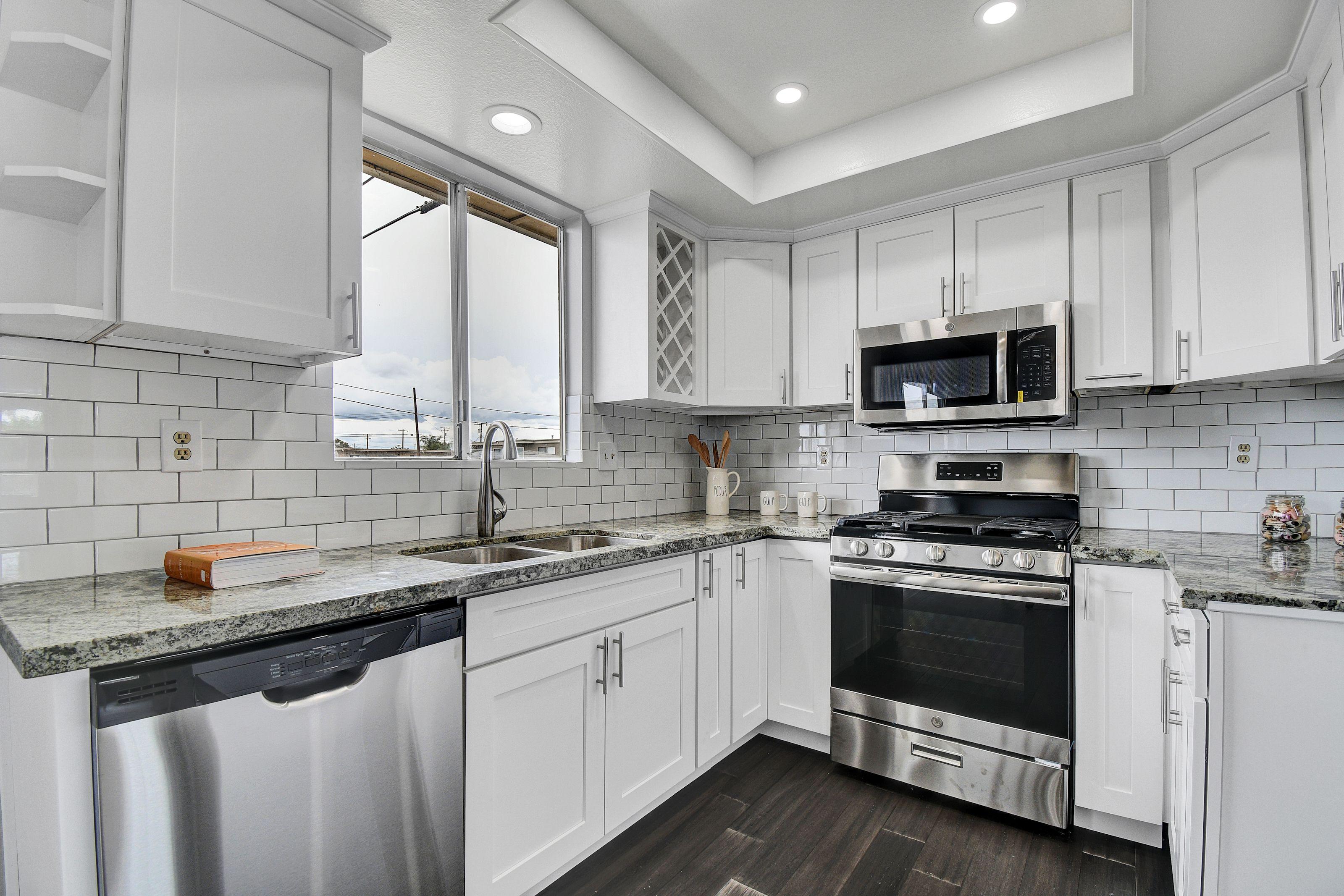 Realtor Discounts Sale House Condos For Sale Realtor Listings