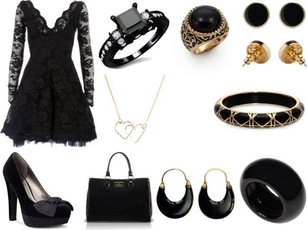 """Fancy Sydney :)"" by jaymee-smith on Polyvore"