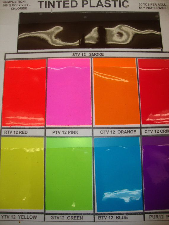 Pin By Billy Prime On Supplies Tints Vinyl 10 Things