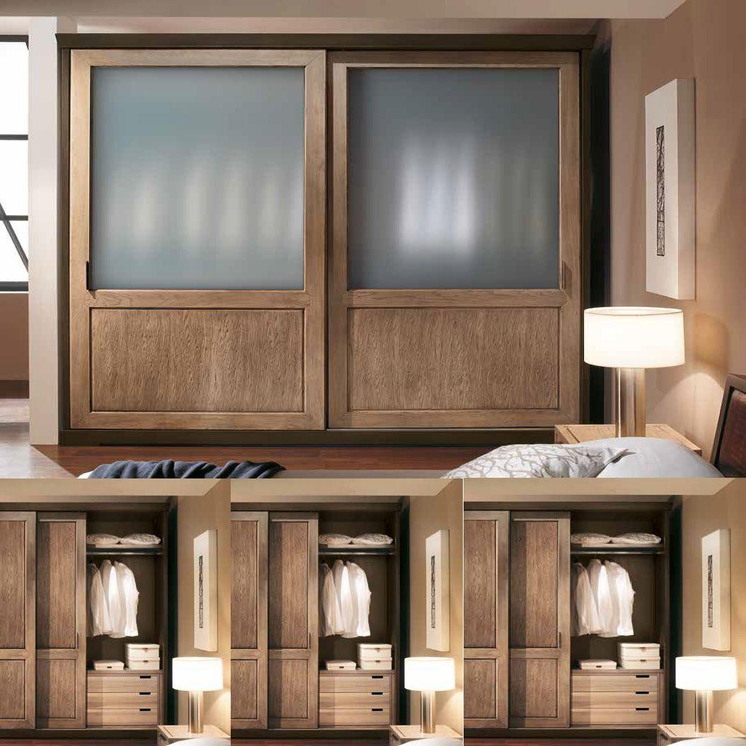 Arredamento OnLine Vendita Mobili | Arredamento casa ...