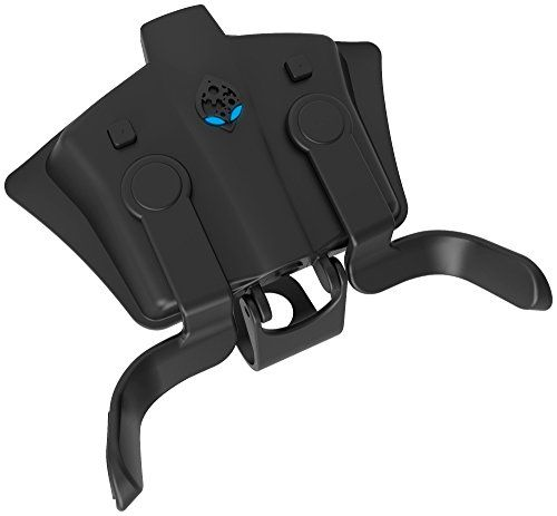 Collective Minds Strike Pack Fps Dominator Controller Adapter With Mods Paddles For Ps4 You Can Get Additional Details At The Ps4 Ps4 Mods Ps4 Controller