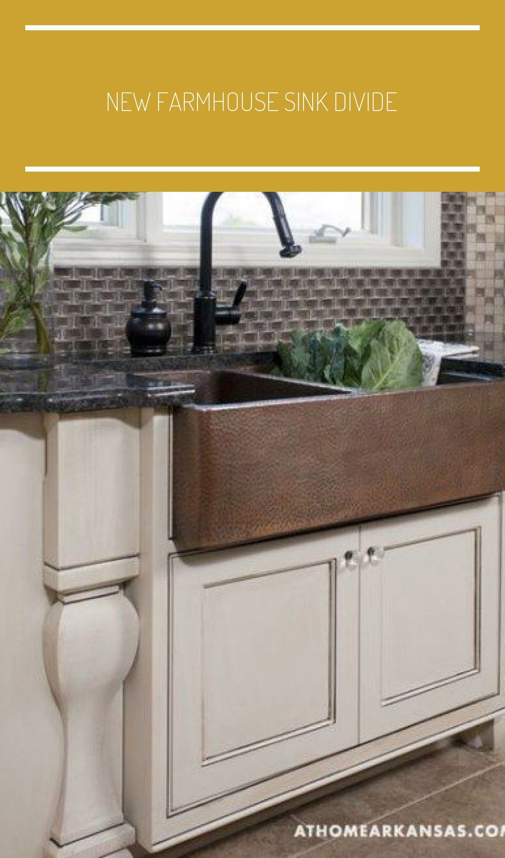 New Farmhouse Sink Divided Cabinets 32 Ideas Cabinets Divided Farmhouse Id Bestfarmhousesink Cabinets Div Farmhouse Sink Sink Ikea Farmhouse Sink