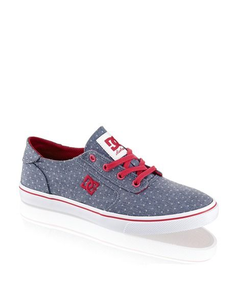 DC Gatsby 2 SE - grau - Gratis Versand   Schuhe   Sneaker   Online Shop   1731106424