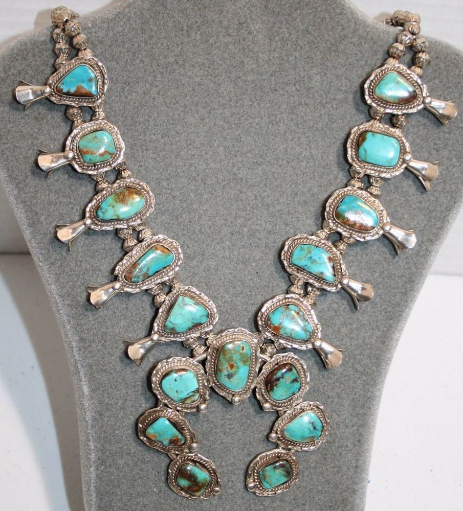 23++ Antique jewelry for sale on ebay ideas