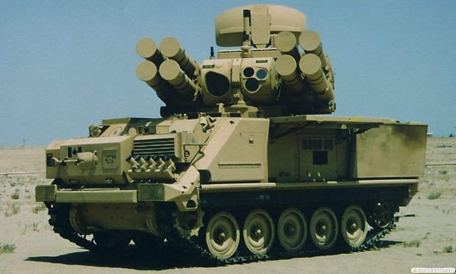 Image result for anti air gun u.s.