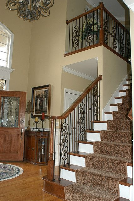 Best Maureene Stair After Home Decor House Design Stairs 400 x 300