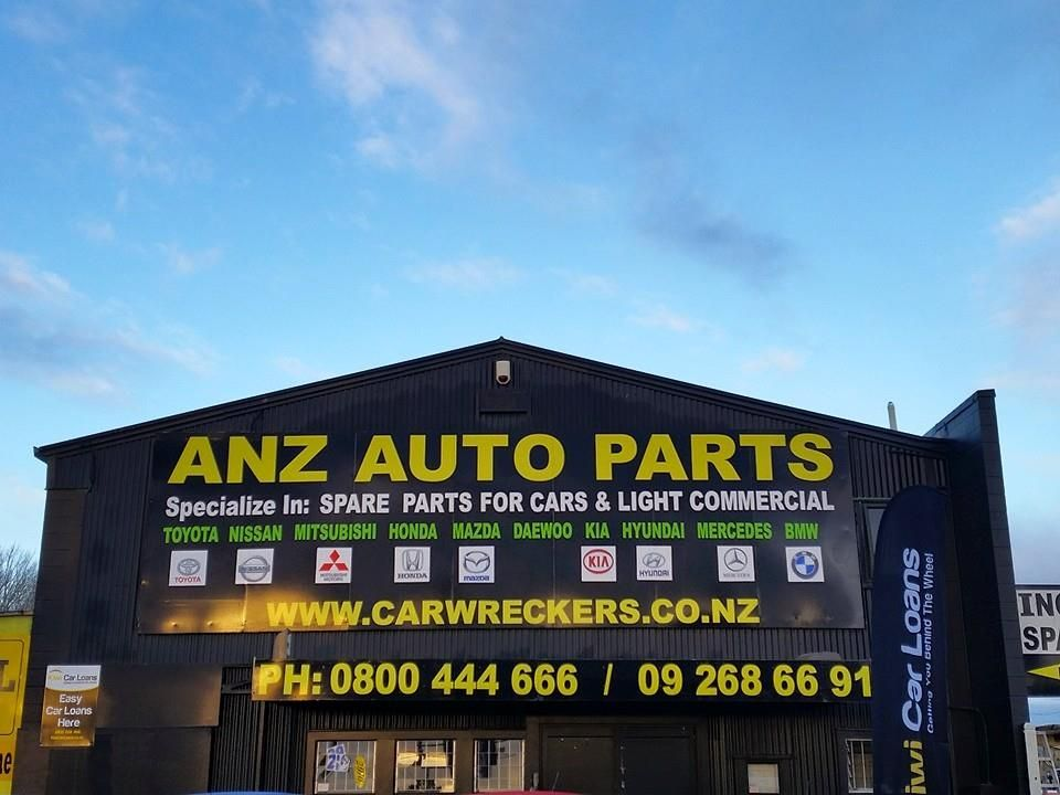 Used Car Parts Auckland Second Hand Car Parts Auckland Car Parts Cheap Used Cars Used Car Parts