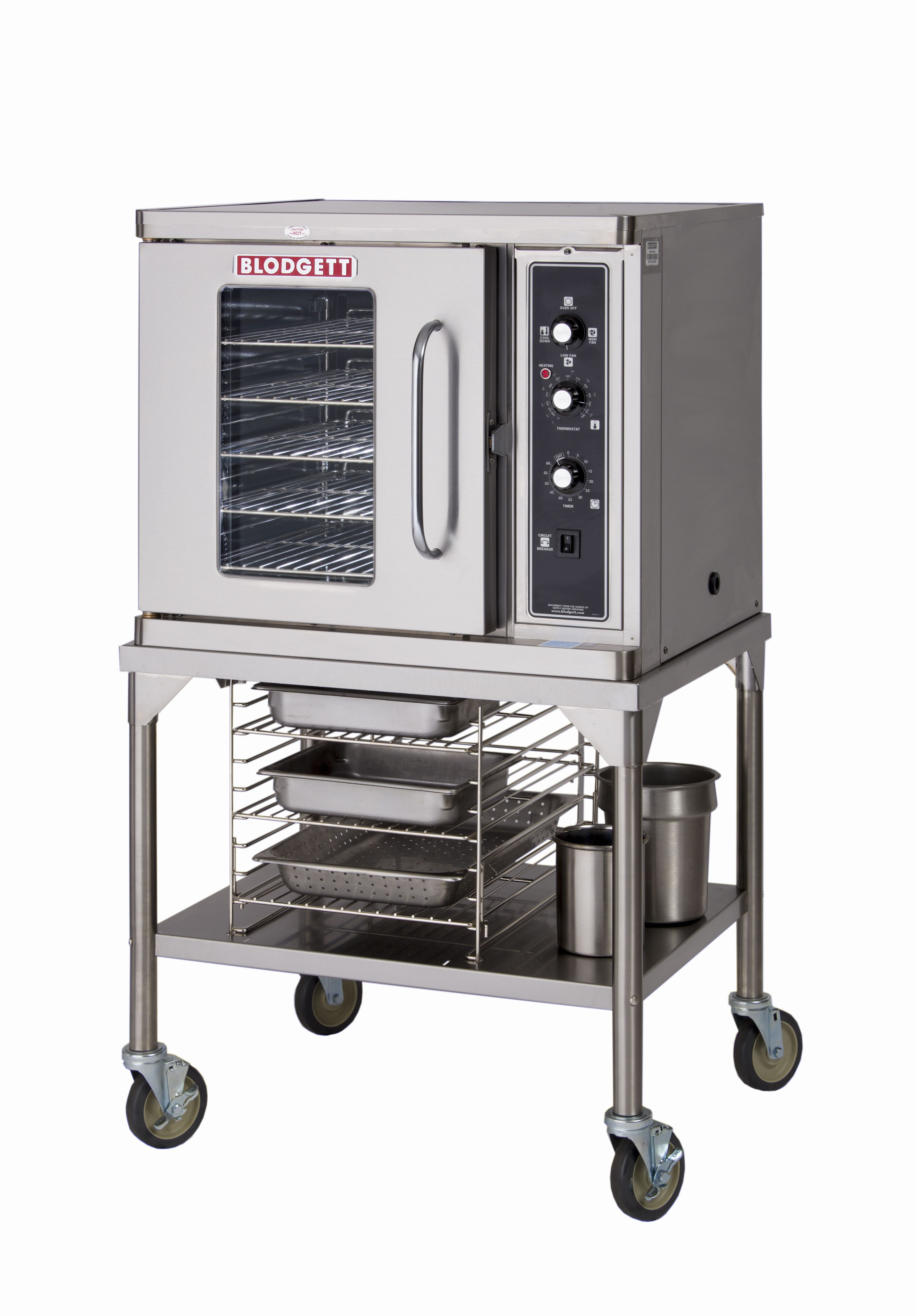 Pin on Catering Equipment