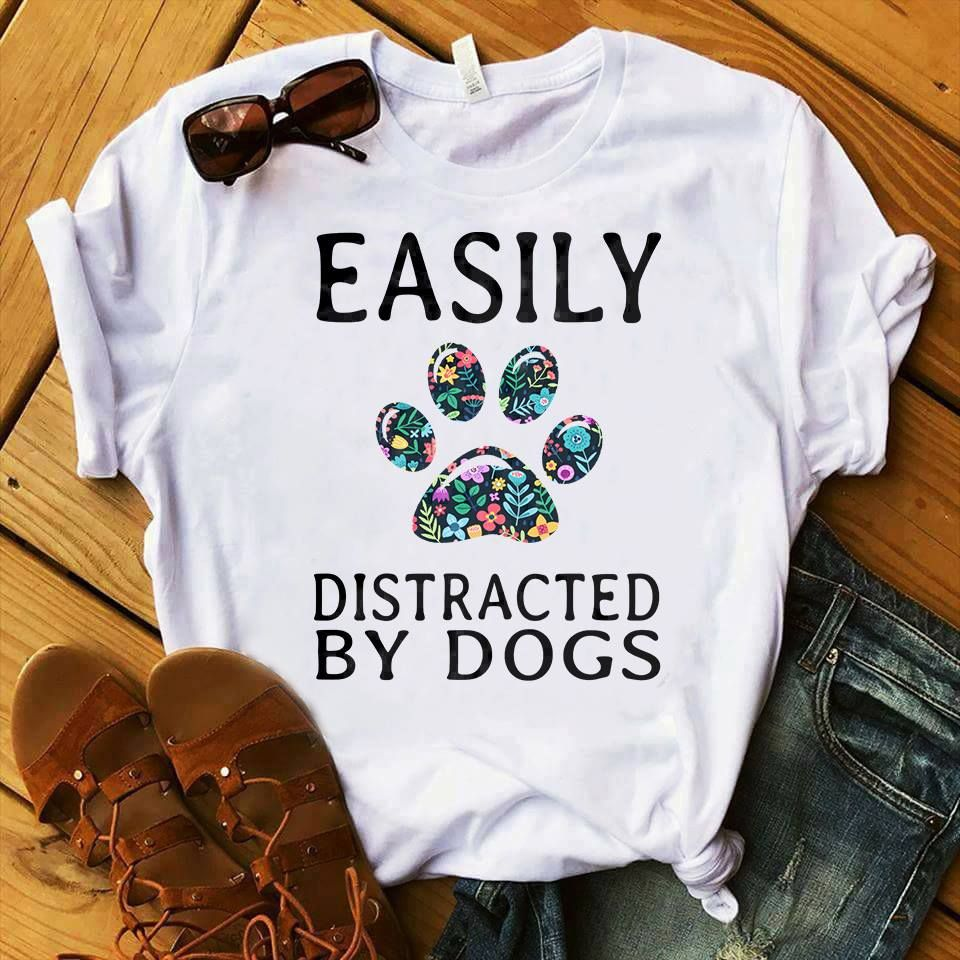 If I Could Get This For Harper It Would Be Perfect Lol Personalized T Shirts Shirt Designs Shirts