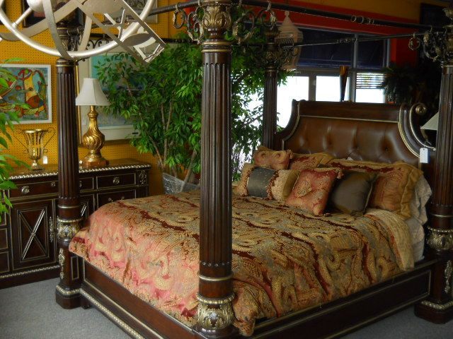 15++ Consignment bedroom furniture info