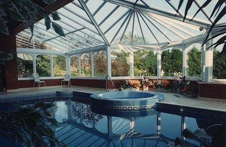 erkunde architektur schwimmteiche und noch mehr - Hinterhoflandschaftsideen