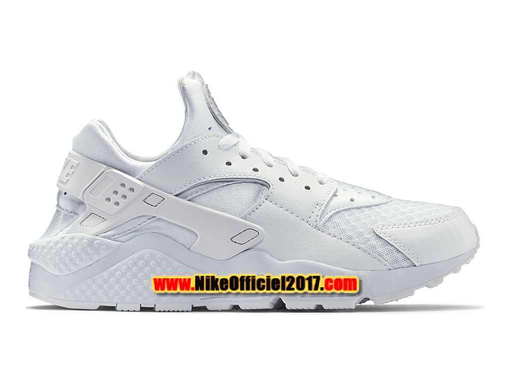 buy online 503dd b4575 new-nike-air-huarache-chaussure-nike-officiel-pas-