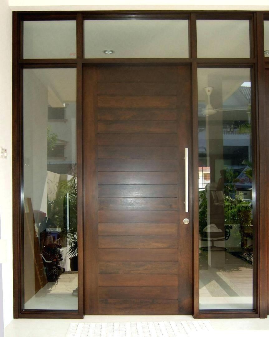 Pin by tsr services barn doors on interior barn doors for Entrance door designs in pakistan