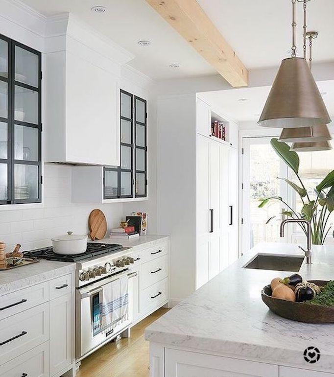 design trend 2018 minimalist range hoodsbecki owens kitchen design interior design kitchen on kitchen decor trends id=29197