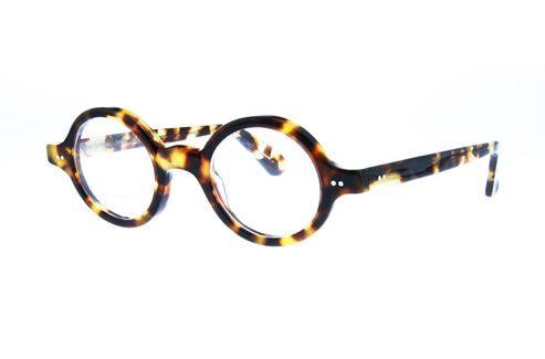 Eyeglasses Jones New York J 532 Brown