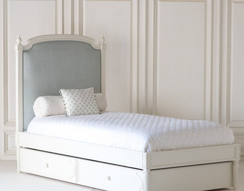 Mattress Sale Baton Rouge | Mattress Ideas | Pinterest | Baton rouge ...