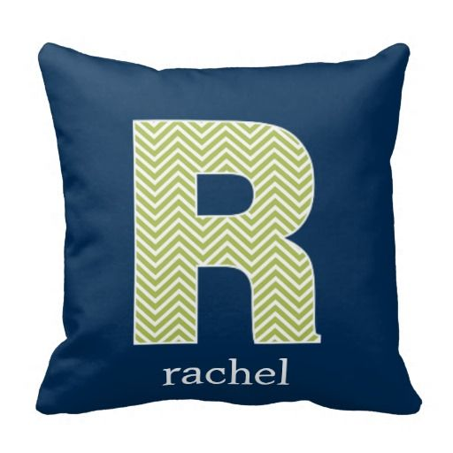 >>>The best place          	Navy and Lime Chevron Pattern Monogram Letter R Pillow           	Navy and Lime Chevron Pattern Monogram Letter R Pillow We have the best promotion for you and if you are interested in the related item or need more information reviews from the x customer who are own o...Cleck Hot Deals >>> http://www.zazzle.com/navy_and_lime_chevron_pattern_monogram_letter_r_pillow-189085895357537203?rf=238627982471231924&zbar=1&tc=terrest
