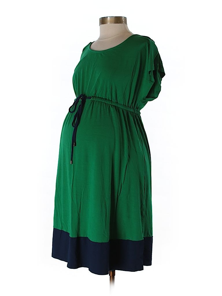 Check it out liz lange maternity for target casual dress for casual dress ombrellifo Gallery