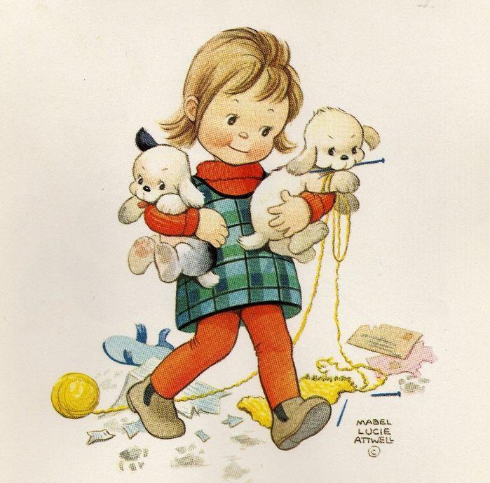 Láminas Infantiles y para Adolescentes (pág. 50) | Aprender manualidades es facilisimo.com