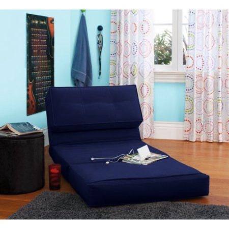 Home Kids Seating Sleeper Chair Room