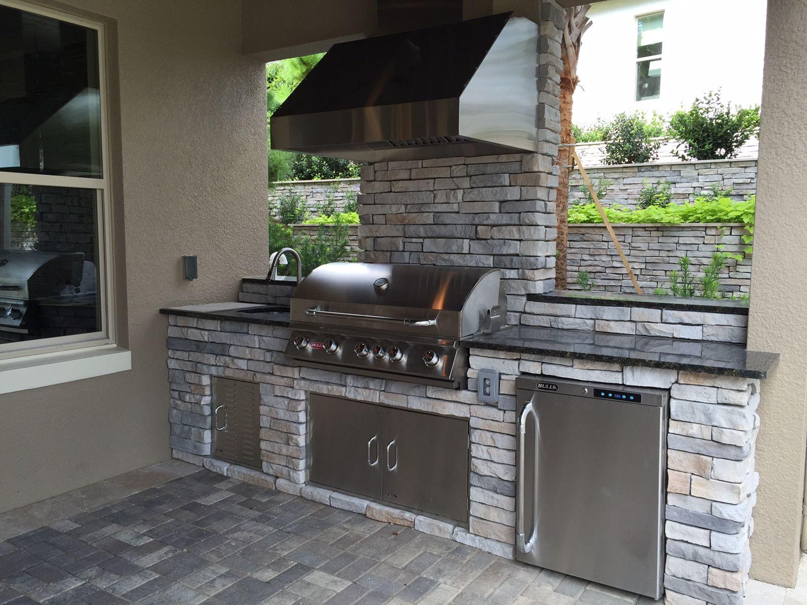 Outdoor Living Photos Orlando Winter Garden Fire Pitsbob S Pools Screens Outdoor Kitchen Patios Patios Muebles