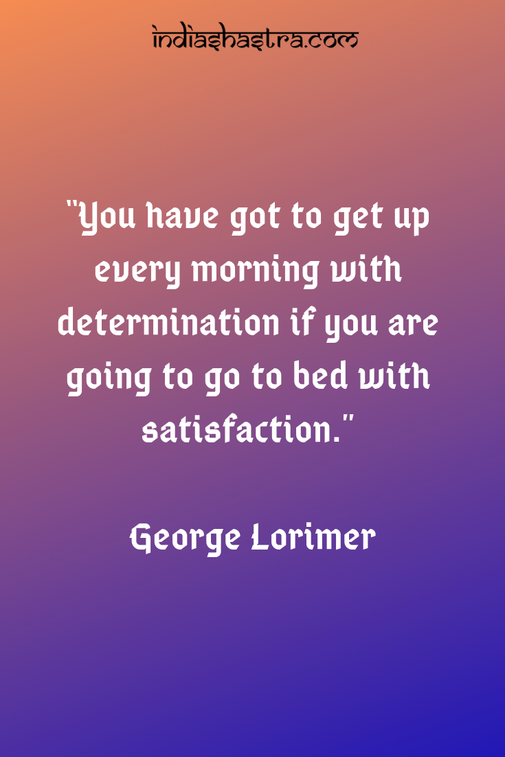 Motivational Quote Best Motivational Quotes Motivational Quotes Motivation