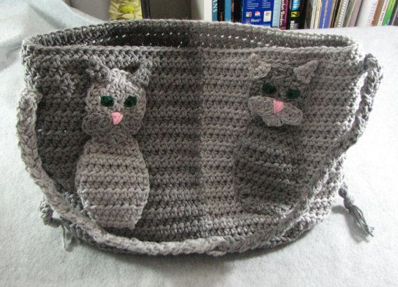 Cheshire Cat Hat Crochet Pattern With Tutorials Digita