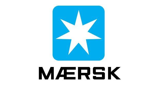 Maersk Group Recruitment 2021, Careers & Job Vacancies (4 Positions)
