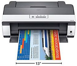 Printers For Inkjet Laser Transfer Papers Inkjet Printer Printing On Fabric Printer