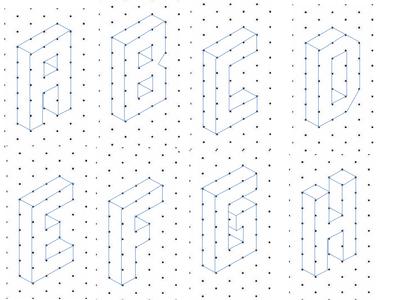 Beispiele In Standard Isometrie Wurfel Quader 5