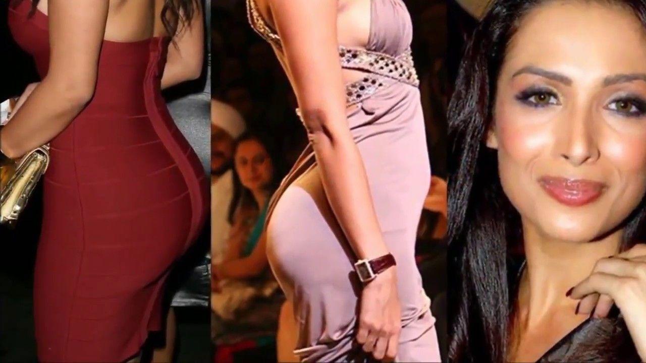 Bollywood actress big ass