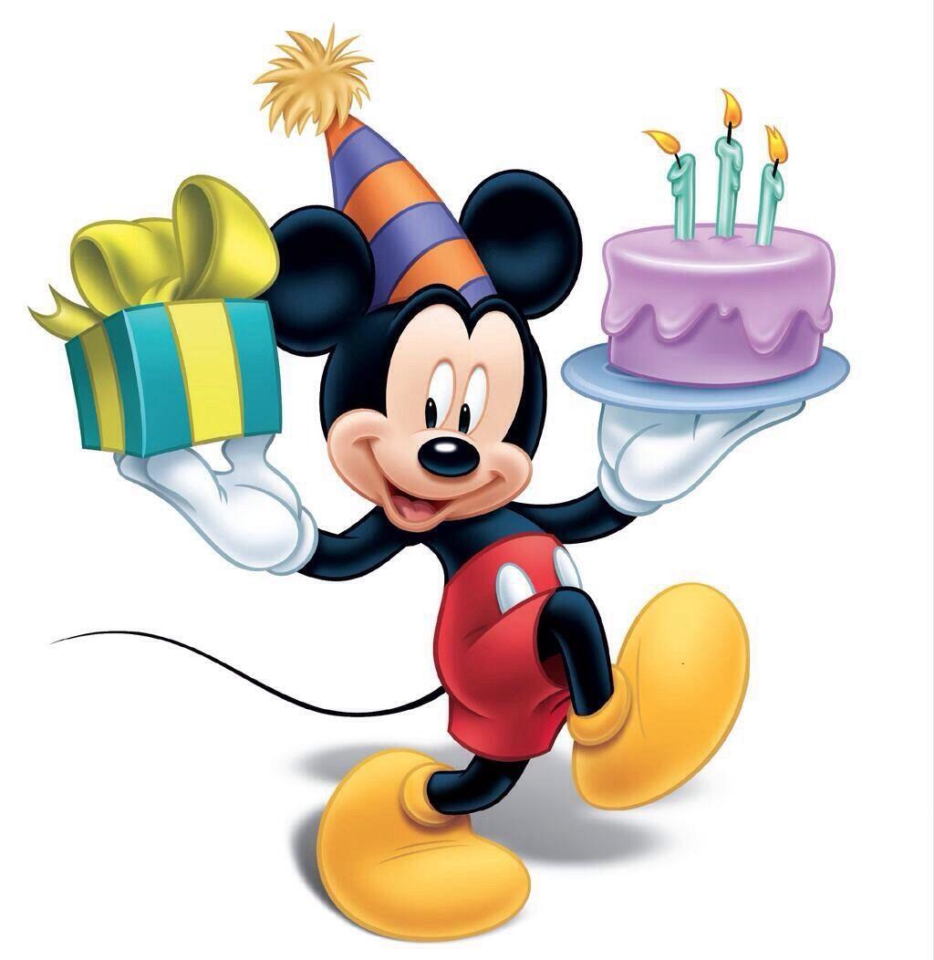 Imagem relacionada | minnei | Pinterest | Mickey mouse ...