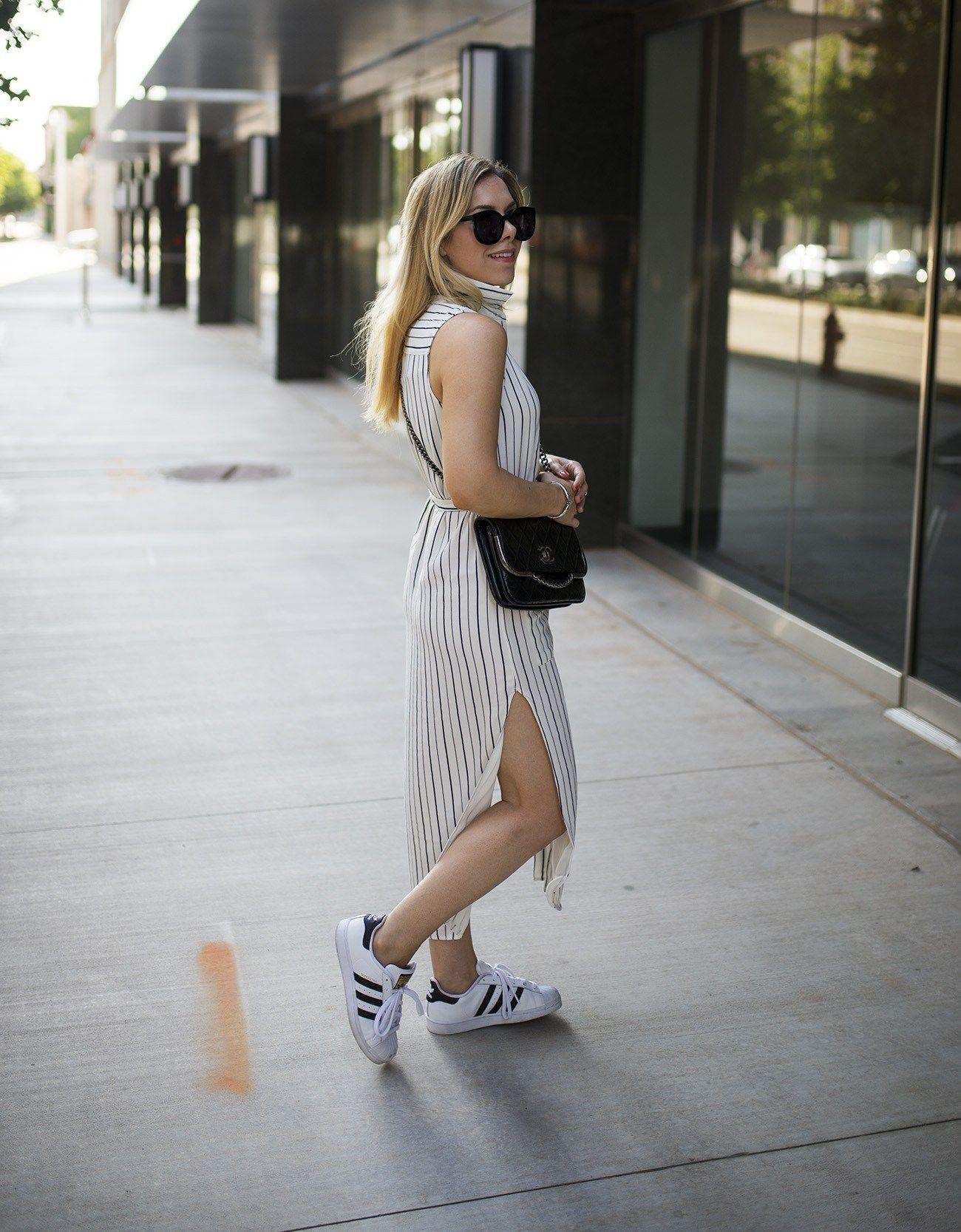 adidas originals woman fashion