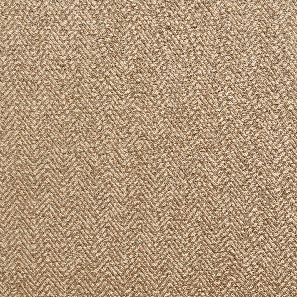 A0220a Small Herringbone Chevron Upholstery Fabric By The Yard