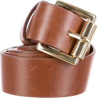 Michael Kors Vegan Leather Waist Belt Vegan Belt Vegan Leather Belt
