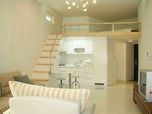 Seoul Apts Housing For Rent Craigslist Korean Apartment Interior Small Apartment Interior Home