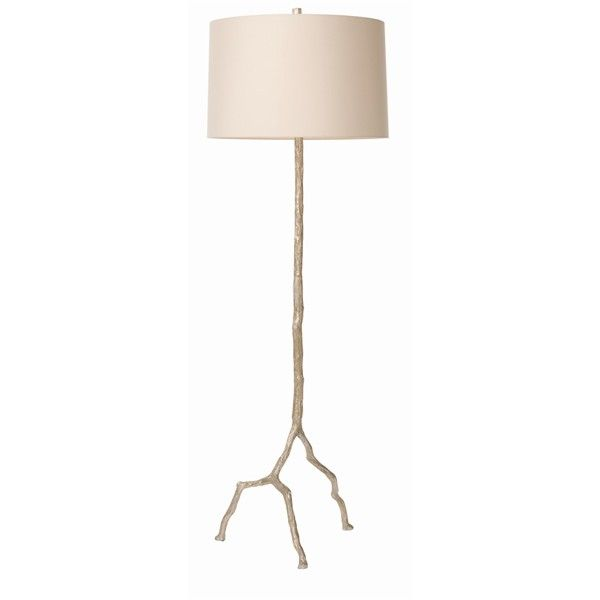 Arteriors home forest park distressed silver floor lamp 73101 arteriors home forest park distressed silver floor lamp 73101 659 aloadofball Image collections