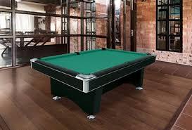 Pool Table Vinyl Wrap Google Search Pool Table Room Furnishing Billiards