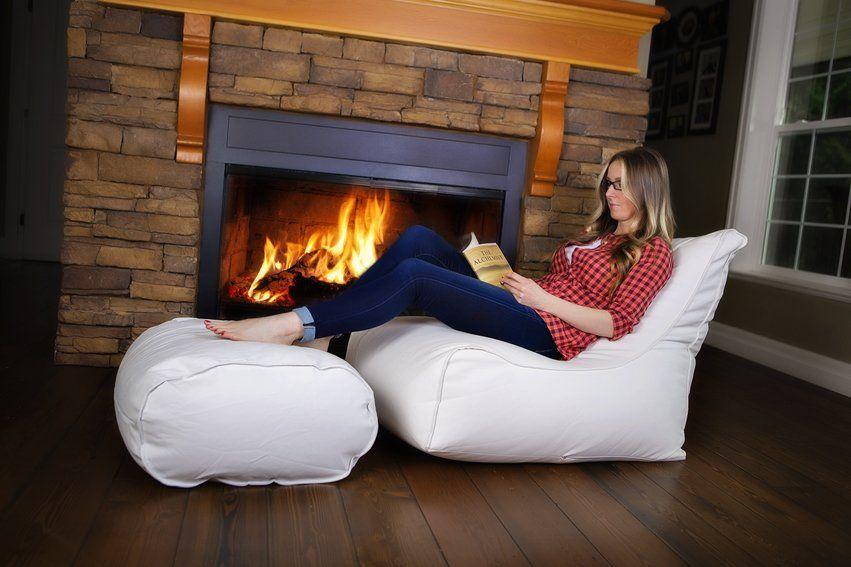 Remarkable Zen Adult Bean Bag Chair Colorado Apartment Bean Bag Alphanode Cool Chair Designs And Ideas Alphanodeonline