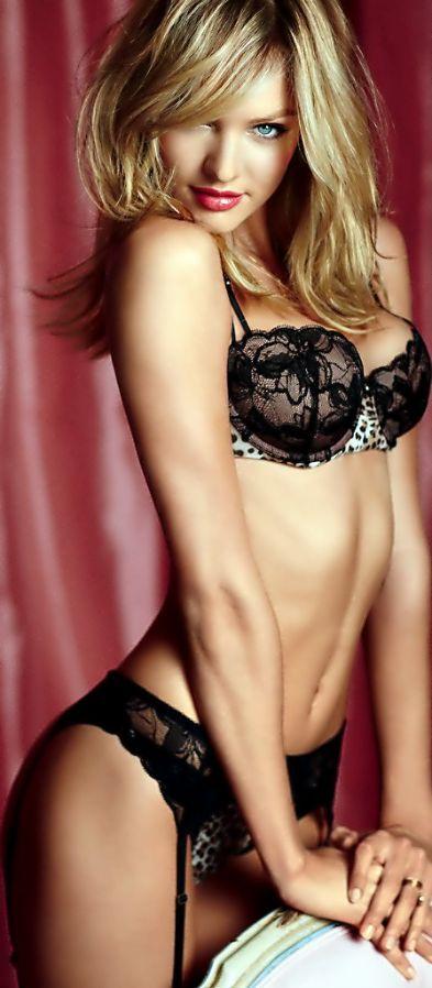 2ce4fe46d6e Candice Swanepoel - Victoria's Secret | Candice Swanepoel | Εσώρουχα ...