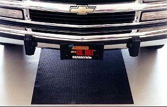 Garage Floor Mat With Images Garage Floor Mats Garage Floor