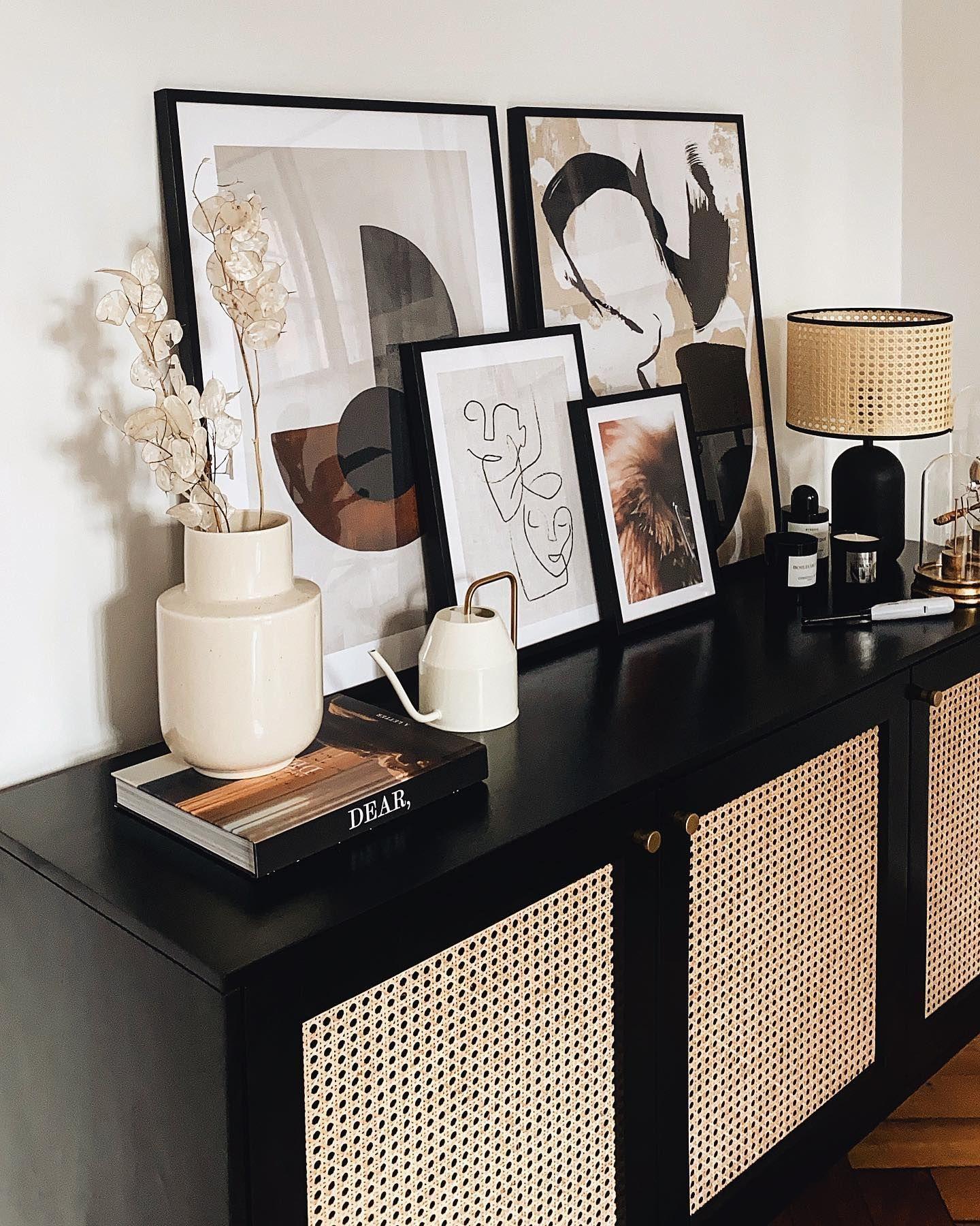 Photo of Casa Cozy: 5 Interior Pieces, die unsere vier Wände gemütlich machen