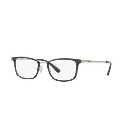 Armacao De Oculos Ray Ban Feminina Feminino Oculos Ray Ban