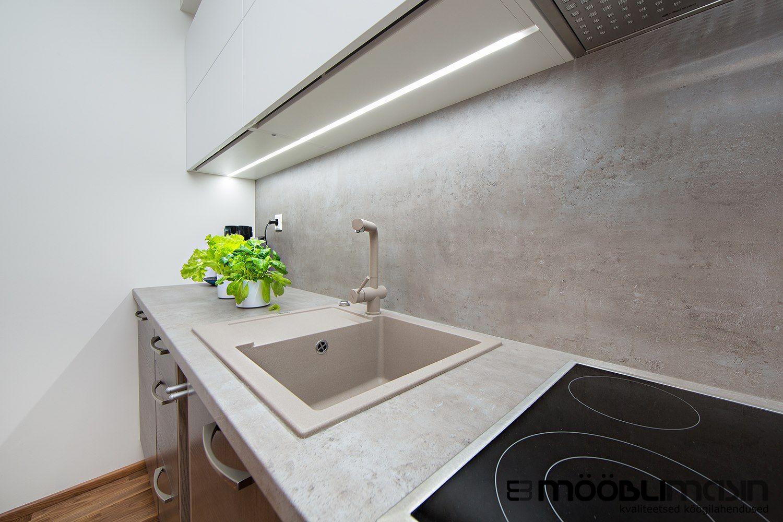 Fein Klassische Küchen Whitland Ltd Ideen - Küchenschrank Ideen ...
