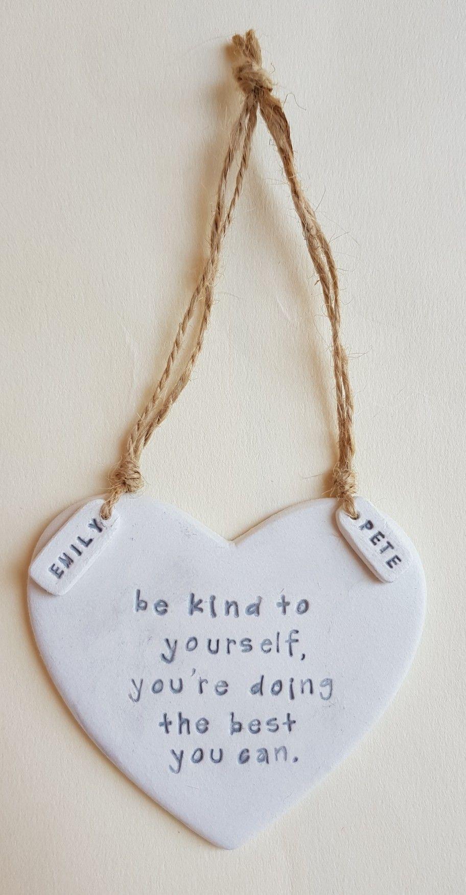 Pin On Infertility Gift Ideas