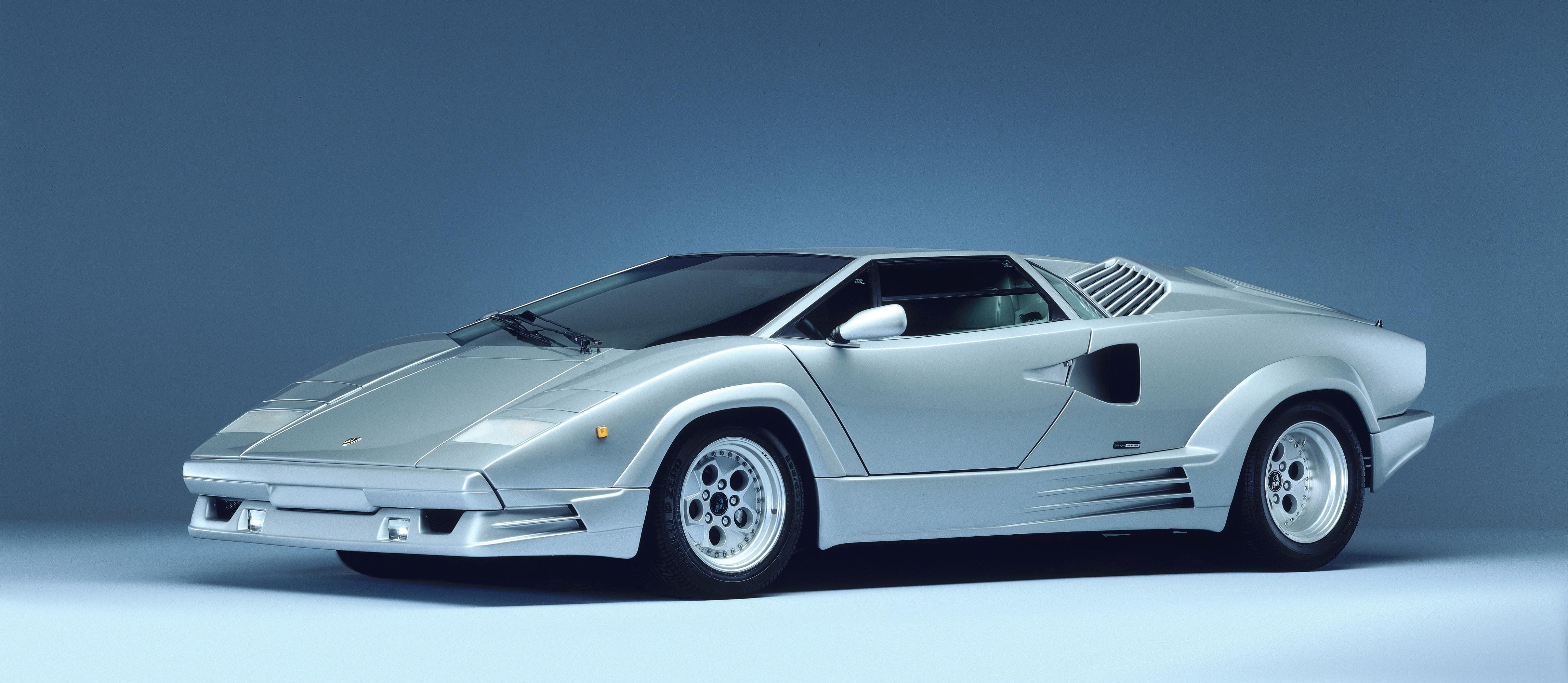 Pin By Ian J Treu On Classic Style Lamborghini Cars Exotic