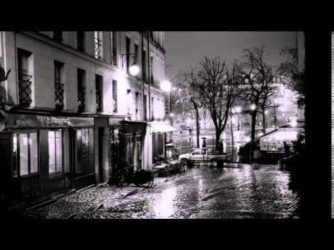 Eastern Rain by Fairport Convention