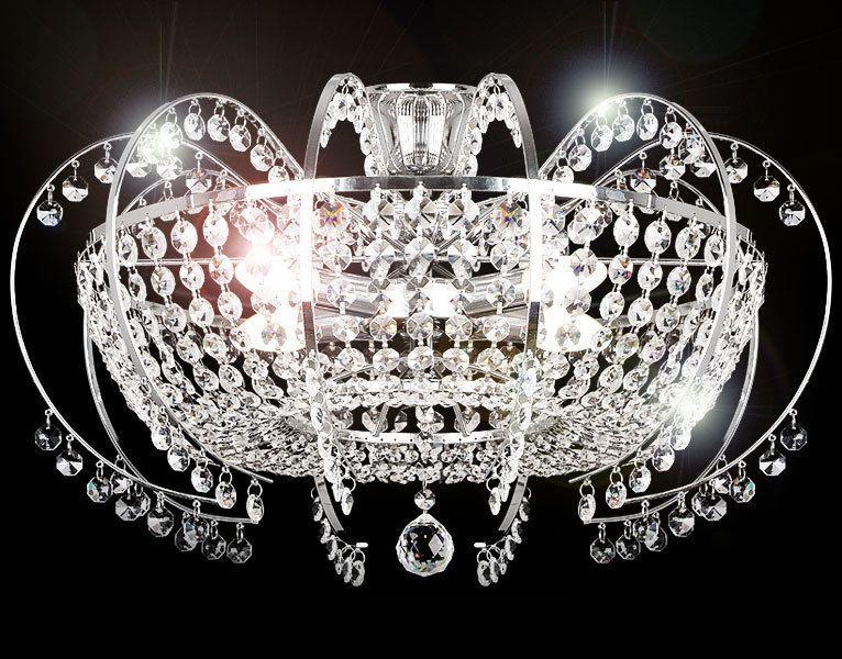 Kronleuchter Klein Xl ~ Kronleuchter xl lampen gebraucht kaufen ebay kleinanzeigen