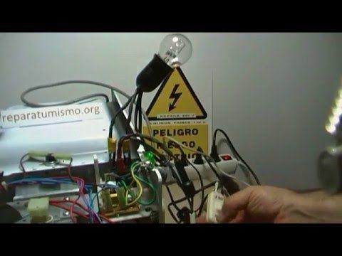 22 Ideas De Microondas Hornos Microondas Reparación Electricidad Y Electronica